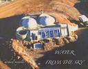 Water from the Sky Book