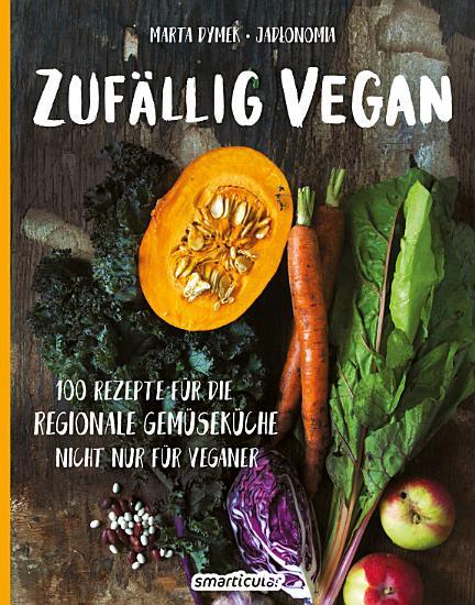 Zuf  llig vegan PDF