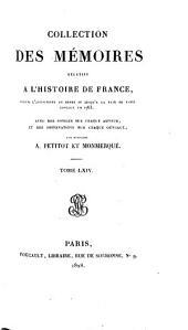 Mémoires de ce qui s'est passeé dans la chrétienté: depuis le commencement de la guerre en 1672 ; jusqu'à la paix concluë en 1679 Par le chevalier Temple ; Traduit de l'anglais