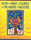 How and why Stories for Readers Theatre PDF