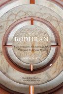 The Bodhr  n PDF