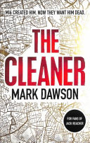 Download The Cleaner Book