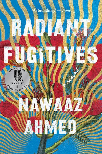 Download Radiant Fugitives Book