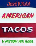 American Tacos