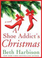 A Shoe Addict s Christmas PDF