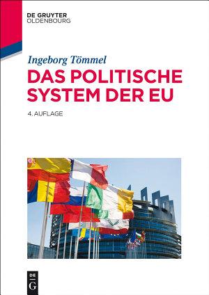 Das politische System der EU PDF