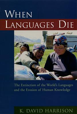 When Languages Die