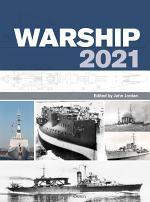 Warship 2021