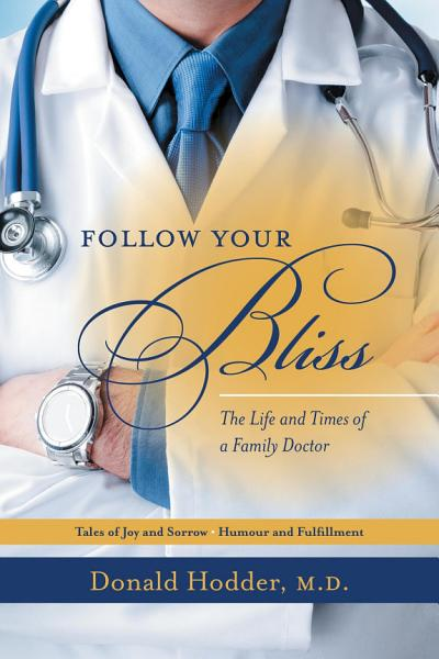 Download Follow Your Bliss Book