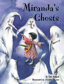 Miranda s Ghosts