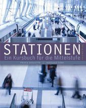 Stationen: Edition 3