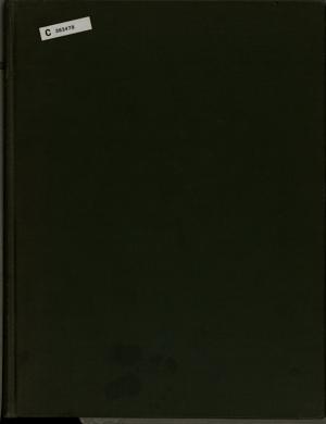 Pharmazeutische monatshefte PDF