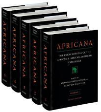 Africana PDF