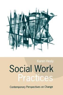Social Work Practices PDF