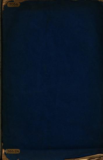 Verzeichniss der Gr  nhaus Pflanzen des Freyherrn C  von H  gel  No  VIII  Catalogue des plantes cultiv  es dans les conservatoires du Baron C  de H  gel PDF