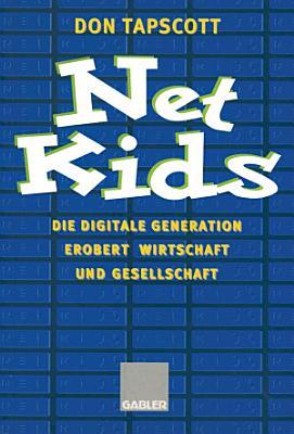 Net Kids PDF