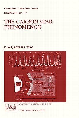 The Carbon Star Phenomenon