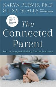 The Connected Parent Book