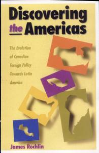 Discovering the Americas PDF