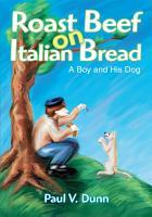 Roast Beef on Italian Bread PDF