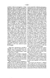 Boletim do Conselho ultramarino: Volume 4