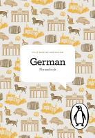 The Penguin German Phrasebook PDF