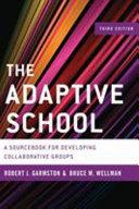 The Adaptive School