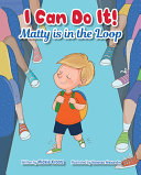 Download Matty Is in the Loop Book