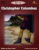 Christopher Columbus (eBook)