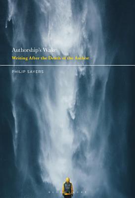 Authorship   s Wake PDF