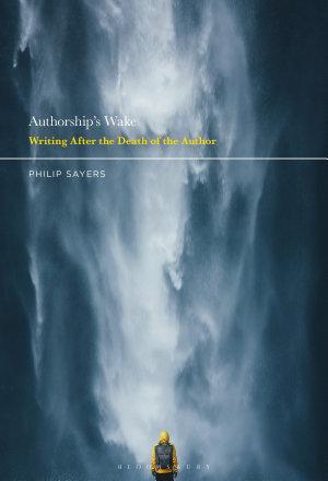 Authorship   s Wake