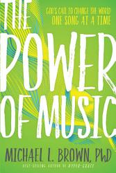 The Power Of Music Book PDF