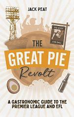 Great Pie Revolt