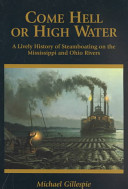 Come Hell Or High Water PDF