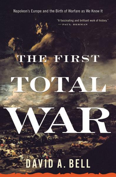 Download The First Total War Book