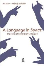 A Language in Space