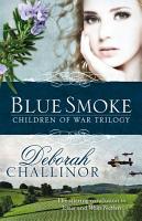 Blue Smoke PDF