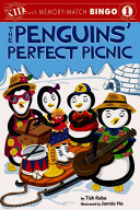 The Penguins  Perfect Picnic PDF