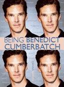 Being Benedict Cumberbatch PDF