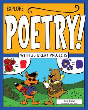 Explore Poetry  PDF