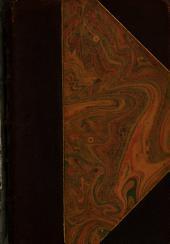 Journal du traitement magnétique de la Demoiselle N. Lequel a servi de base à l'Essai sur la théorie du somnambulisme magnétique. Par M. T. D. M. [i.e. A. A. Tardy de Montravel], etc