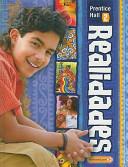 Realidades 2 and Online Course 6 Yr Grade 6  Level 2 Book