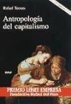Antropología del capitalismo: un debate abierto