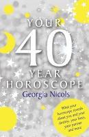 Your 40 Year Horoscope PDF