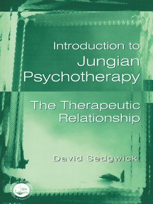 Introduction to Jungian Psychotherapy PDF