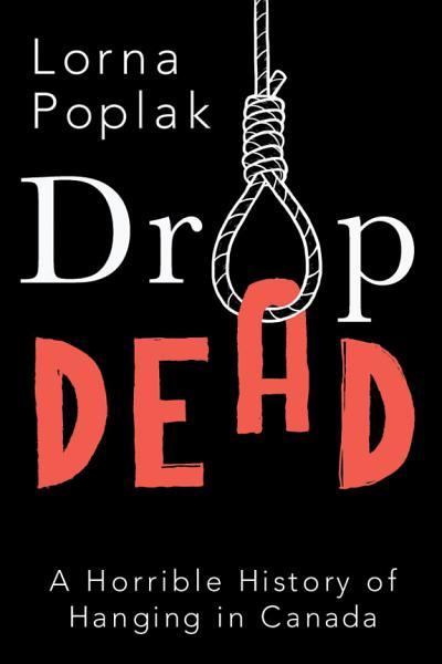 Download Drop Dead Book