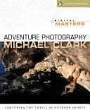 Digital Masters - Adventure Photography