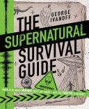Supernatural Survival Guide, The