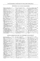 Brewers Journal PDF