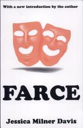 Farce